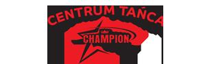 CHAMPION TEAM WROCŁAW | NAJWIĘKSZE CENTRUM TAŃCA NA DOLNYM ŚLĄSKU
